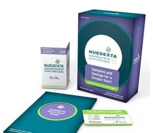 Drug Maker Pushes Dangerous Drug Nuedexta on Nursing Home Residents