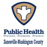 Eadie Hill Trial Lawyers are Zanesville, Ohio nursing home abuse and neglect lawyers.