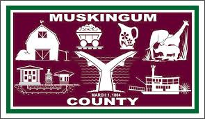 Zanesville, Ohio nursing home abuse and neglect attorneys have to consider the demographics of jurors from all over Muskingum County, Ohio when preparing for trial.