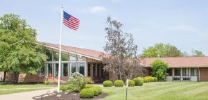 Eadie Hill Trial Lawyers are Zanesville, Ohio nursing home abuse and neglect lawyers who investigate claims at nursing homes in Muskingum County, including at New Lexington Center.