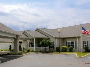 Steubenville, Ohio nursing home abuse and neglect lawyers investigate lawsuits against Sienna Skilled Nursing Home.