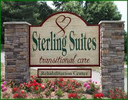 Zanesville, Ohio nursing home abuse and neglect lawyers investigate claims against Sterling Suites.
