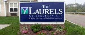 Jefferson County, Ohio nursing home abuse and neglect lawyers investigate claims against The Laurels of Steubenville.