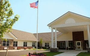 Zanesville, Ohio nursing home abuse and neglect lawyers investigate claims against The Oaks at Bethesda.