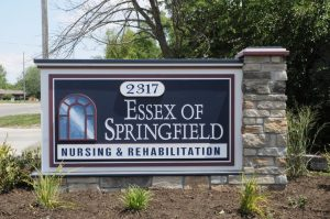 Springfield elder abuse and neglect attorneys at Eadie Hill Trial Lawyer pursue nursing home abuse and neglect lawsuits in Springfield, Ohio.