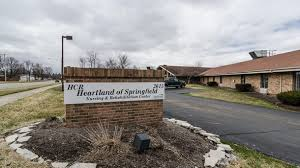 Eadie Hill Trial Lawyers investigate elder abuse and neglect abuse and neglect claims at all nursing homes near Springfield, Ohio.