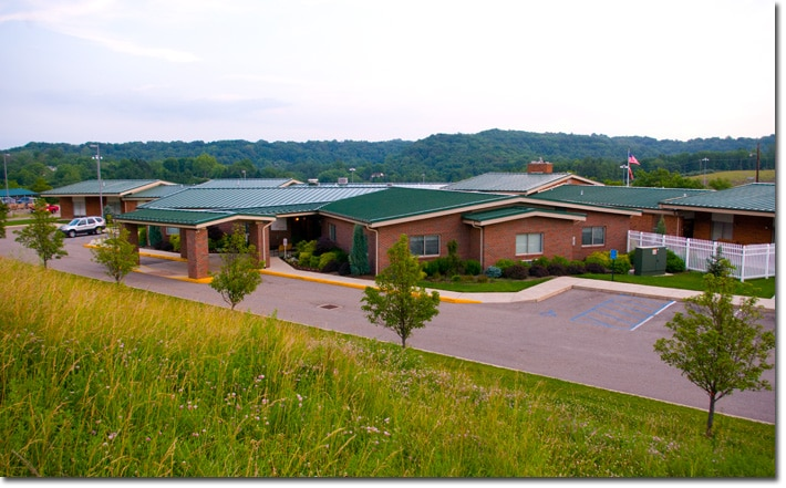 Eadie Hill Trial Lawyers are Athens, Ohio nursing home abuse and neglect lawyers in Athens, Ohio.