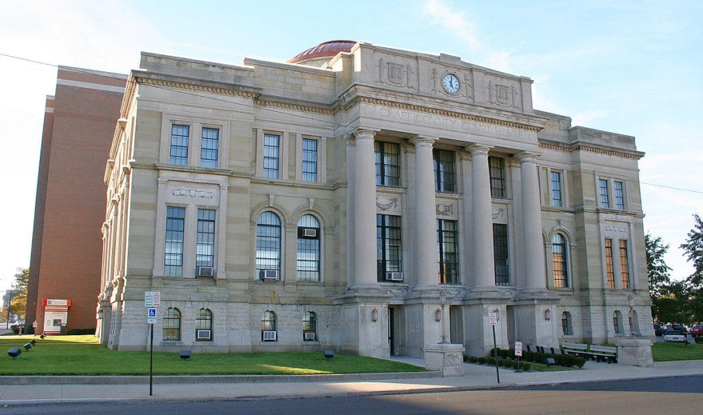 Nursing Home Neglect Court Cases