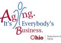 Ohio Department of Aging